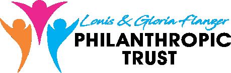 Flanzer Trust logo